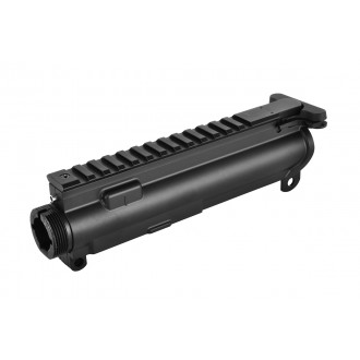Golden Eagle Polymer M4 / M16 Airsoft AEG Rifle Upper Receiver