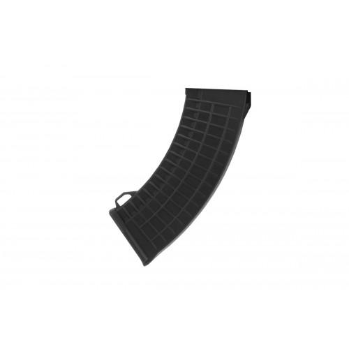 Golden Eagle Airsoft AK-47 600rd Waffle Polymer Hi Cap AEG Magazine