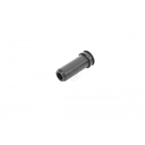5KU Airsoft Upgrade P90/ KS90 Series Air Seal Nozzle