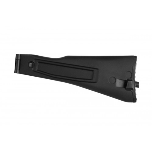 ZVD Arms Full Size AK74 Side Folding Rear Stock w/ Sling Mount