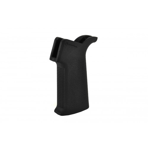Magpul MOE SL Pistol Grip for AR-15 and M4 Airsoft GBBR Rifles - BLACK