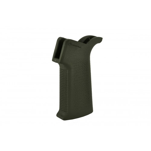 Magpul MOE SL Pistol Grip for AR-15 and M4 Airsoft GBBR Rifles - OD