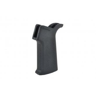 Magpul MOE SL Pistol Grip for AR-15 and M4 Airsoft GBBR Rifles - GRAY
