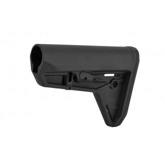 Magpul MOE SL Carbine Stock MilSpec Buttstock Upgrade - BLACK