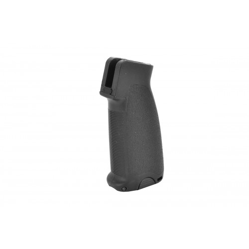 Element EX349 GFG MOD Grip for M4 / M16 Series Airsoft GBB - BLACK