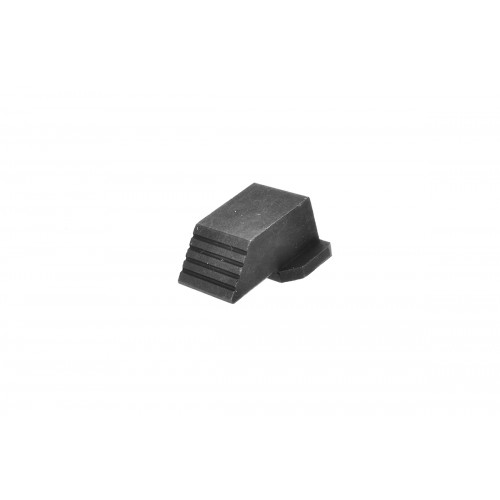 LCT Airsoft AK47 Top Cover Latch for LCT AK Series AEG