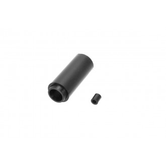 LCT Airsoft AK Series AEG Improved Hop-up Rubber Bucking Unit