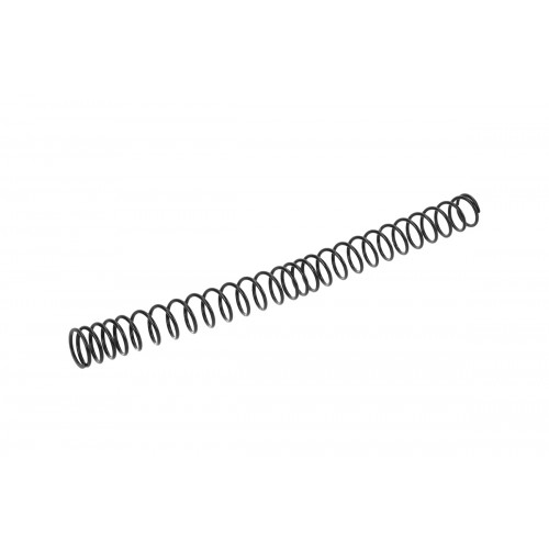 LCT Tune-up M135 Spring for Airsoft AEG Rifles - Steel-alloy