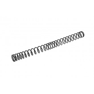 LCT Tune-up M190 Spring for Airsoft AEG Rifles - Steel-alloy