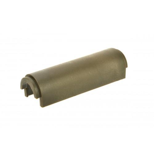 LCT Airsoft AK Series AEG Upper Handguard w/o Gas Tube - OLIVE