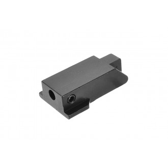 LCT Airsoft AS VAL Series AEG Steel Top Receiver Catch Button