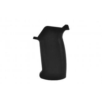 LCT Airsoft AS VAL AEG Series Pistol Grip - BLACK