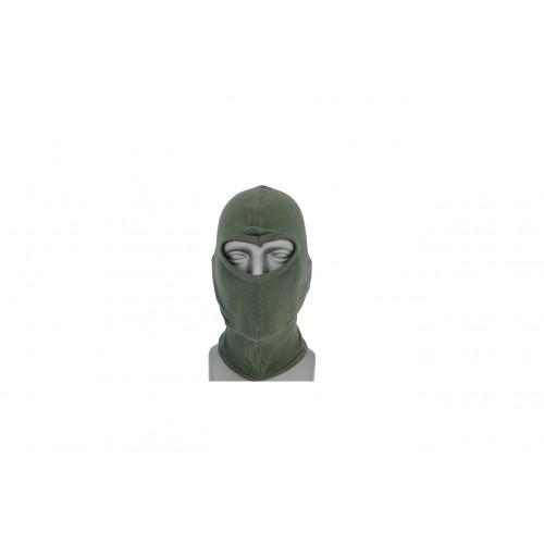 UK Arms Airsoft SWAT Full Face Wear Balaclava - SAGE
