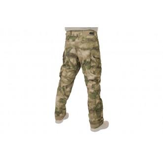 Lancer Tactical Gen3 Tactical Apparel Pants - ATFG - XS