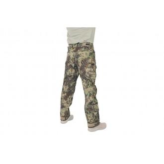 Lancer Tactical Gen3 Tactical Apparel Pants - MAD - M