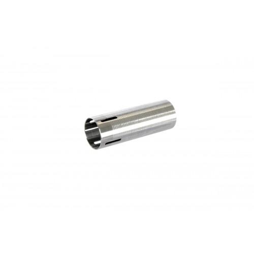 Lancer Tactical Airsoft Slotted Cylinder Upgrade for 451-590mm Inner Barrels