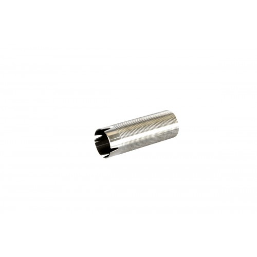 Lancer Tactical Airsoft Lined Cylinder Upgrade for 407-455mm Inner Barrels