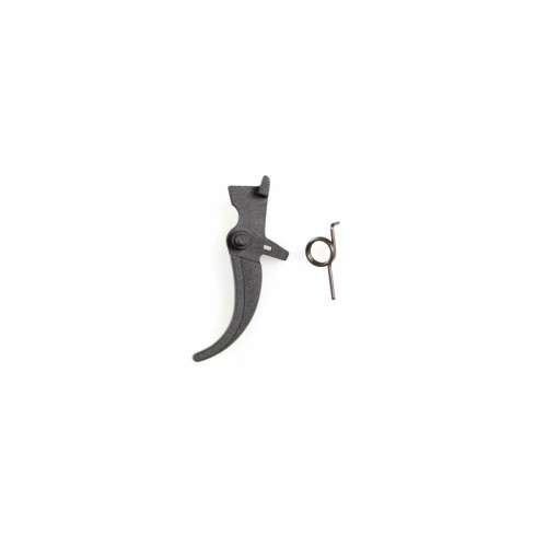 Krytac Airsoft Spring Trigger Assembly for M4 / M16 Series