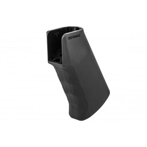 Krytac Airsoft Trident MK II Polymer Pistol Grip Assembly