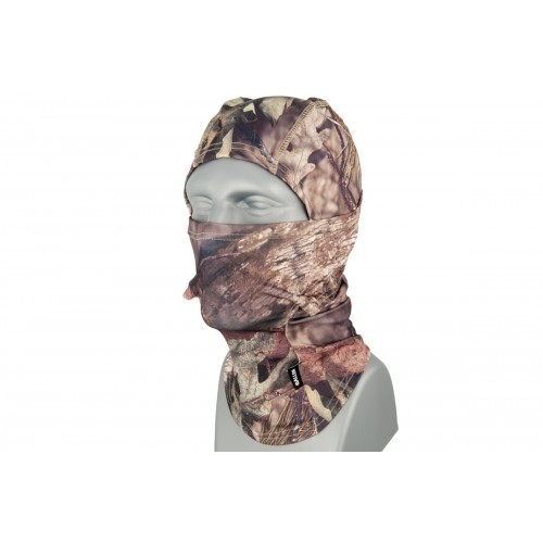 Allen Company Balaclava Face Mask - Mossy Oak Break - Country