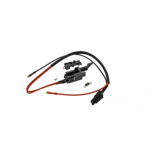 Lonex Switch & Internal Wiring Assembly for AK-47 Airsoft