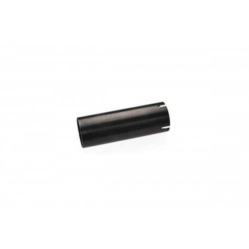 Lonex Steel Cylinder for Airsoft Marui M14 401-450MM