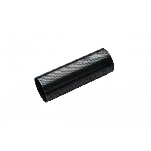 Lonex Steel Cylinder for Airsoft Marui G3/M16A2/AK Series