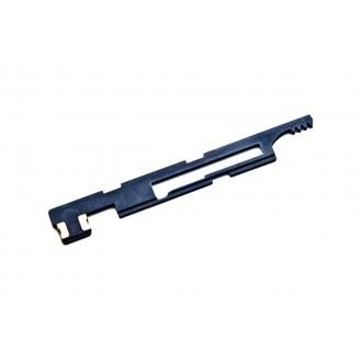 Lonex Anti-Heat Selector Plate for AK AEG Airsoft Series