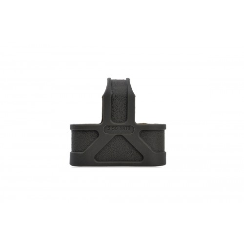 Element 5.56 NATO Magazine Rubber Pull For M4 - BLACK
