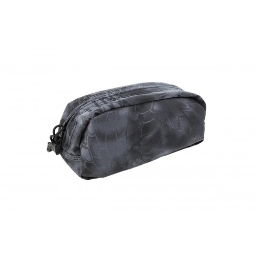 AMA Airsoft Tactical 1000D Large Utility MOLLE Pouch - TYP