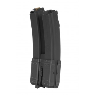 CYMA M5 560rd Dual High Capacity Airsoft AEG Magazine