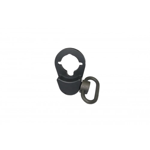 Atlas Custom Works Sling Swivel Mount for M4 AEGs