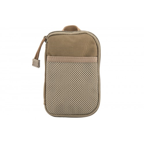 Flyye Industries Flyye Industries Mini Duty Accessories Bag - COYOTE BROWN