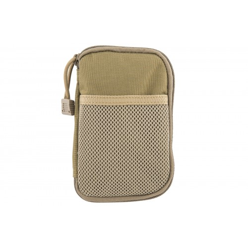 Flyye Industries Flyye Industries Mini Duty Accessories Bag - KHAKI