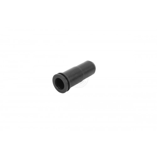 G&G Airsoft Replacement Air Seal Nozzle - For G&G GR16 M4/ M16 AEGs