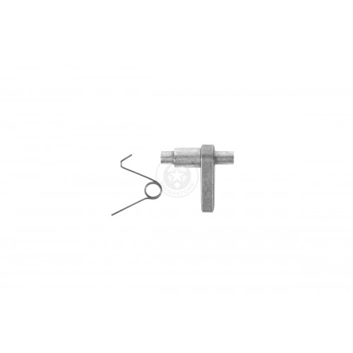 Element High Performance Anti-Reverse Latch for Airsoft AEGs
