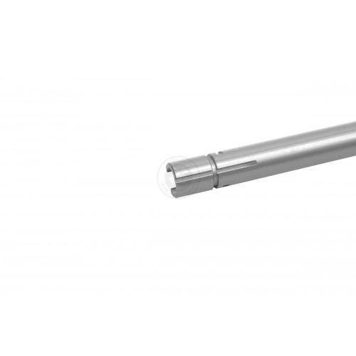 JBU Airsoft 6.01mm Tightbore 1911 GBB Pistol Barrel - 112.3mm