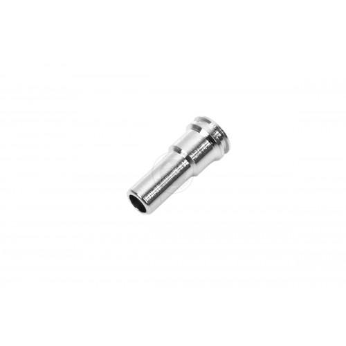 APS Airsoft Reinforced AK Air Nozzle w/ Internal O-Ring