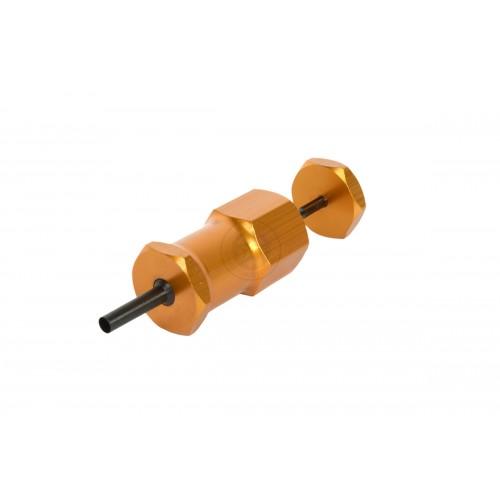 Element CNC Machined Tamiya Pin Plunger Tool - Large Type