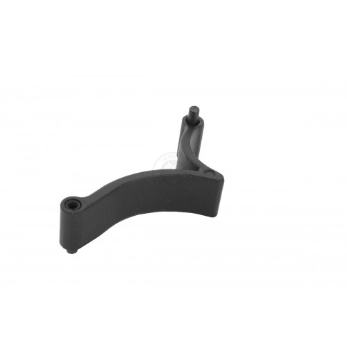 DBoys Metal M4 Trigger Guard (V-Type)