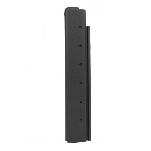 Airsoft Thompson 380rd High Capacity Magazine - For CYMA M1A1 AEGs