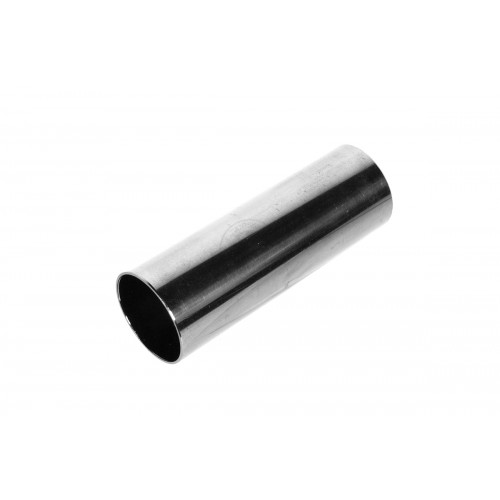 JBU Aluminum Full Seal Cylinder for Medium to Long Barreled AEGs