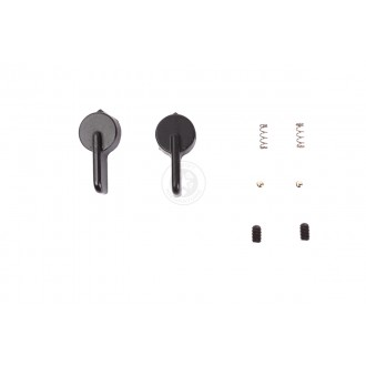 DBoys Premium MK16 / SCAR Full Metal Selector Switch