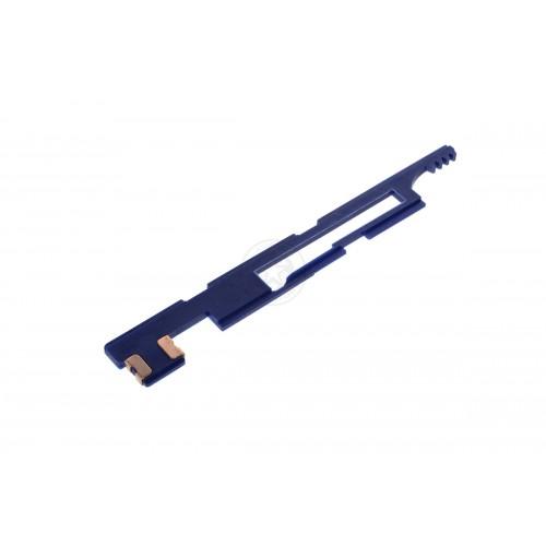 ASG AK Ultimate Heat Resistant AEG Airsoft Selector Plate